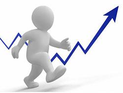 Оптимизация поведенческих факторов в Rookee