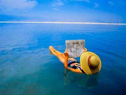 Заработок на туризме с Travelata