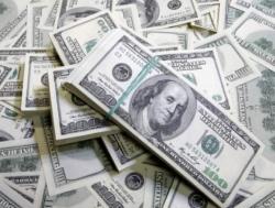Конкурс на 15 000 долларов от AzartCash