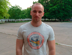 Дмитрий сидаш блог