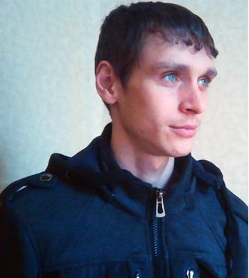 Иван Коньков