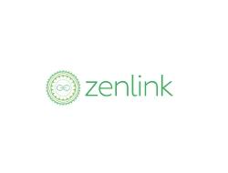 Новый сервис естественного продвижения Zenlink