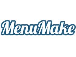 Сервис MenuMake
