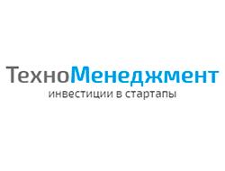 Techmanage ru
